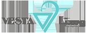 Vesta_Logo_Site